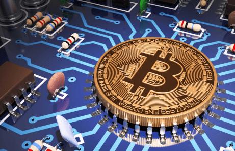 BITCOIN : quels sont les avantages de la monnaie virtuelle ?