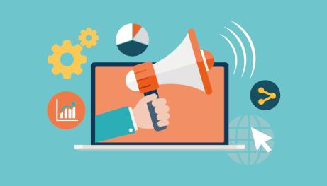 Comment réussir une bonne communication de marque?