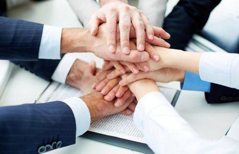 Les principaux conflits dus à l'héritage d'une entreprise familiale