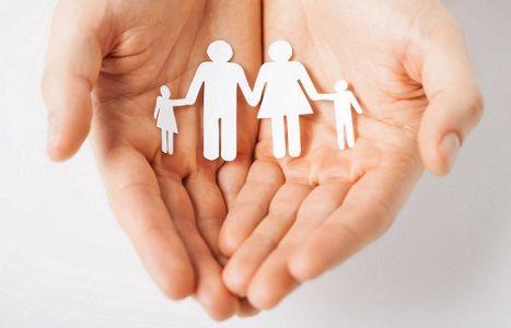 Les complications suite à une succession pour cause de décès, dans une entreprise familiale