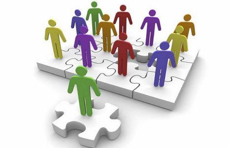 La diversité, bien plus qu'un sujet en suspens de la stratégie marketing