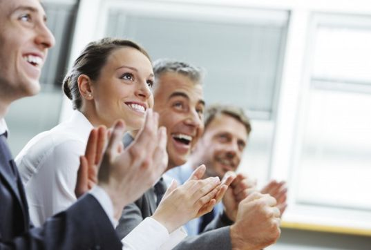 L'importance stratégique de la mission, de la vision et des valeurs dans les entreprises