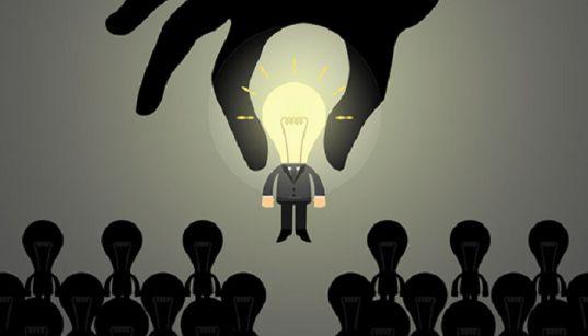 4 conseils aux PME pour attirer les meilleurs professionnels