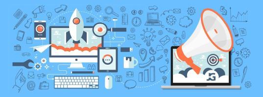 5 outils numériques que toutes les PME devraient utiliser