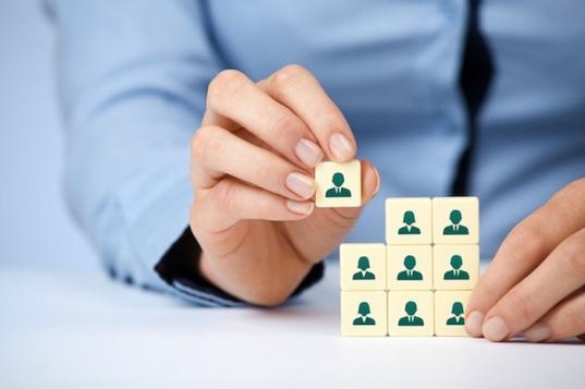 La gestion des ressources humaines axée sur les compétences contribue à l'Excellence des PME