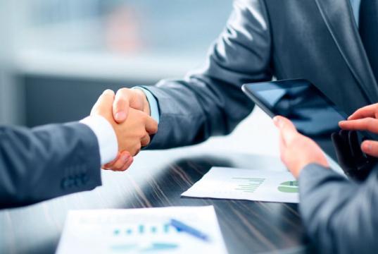 Comment les PME peuvent-elles accélérer et augmenter leurs ventes ?