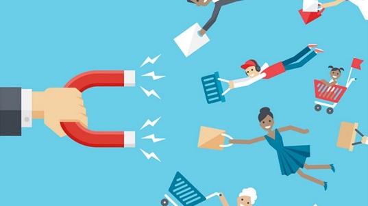 À quoi devraient ressembler les programmes de fidélisation pour les PME ?