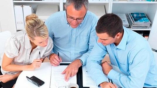 En quoi une entreprise familiale se différencie-t-elle des autres ?