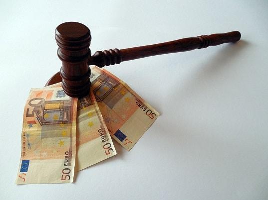 Comment les entreprises peuvent-elles prévenir les défauts de paiement des clients ?