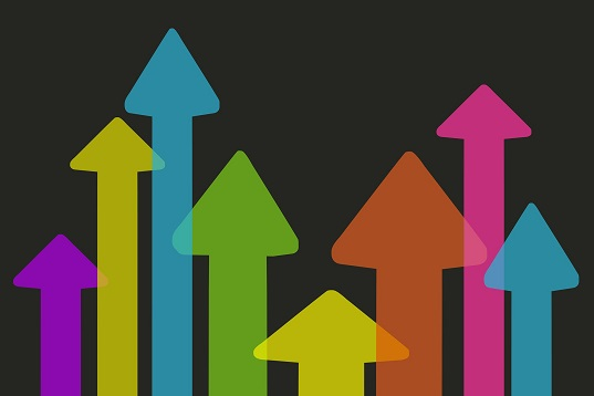 Quelles tendances entrepreneuriales faut-il prendre en compte dans la stratégie d'entreprise ?