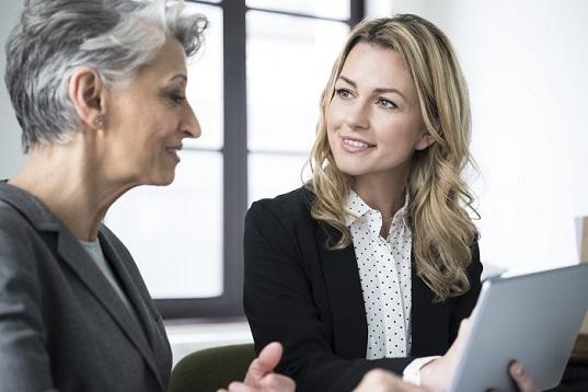 Coaching ou mentorat, lequel choisir ?