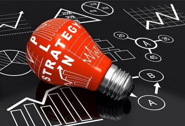 Comment réaliser un Plan stratégique ?