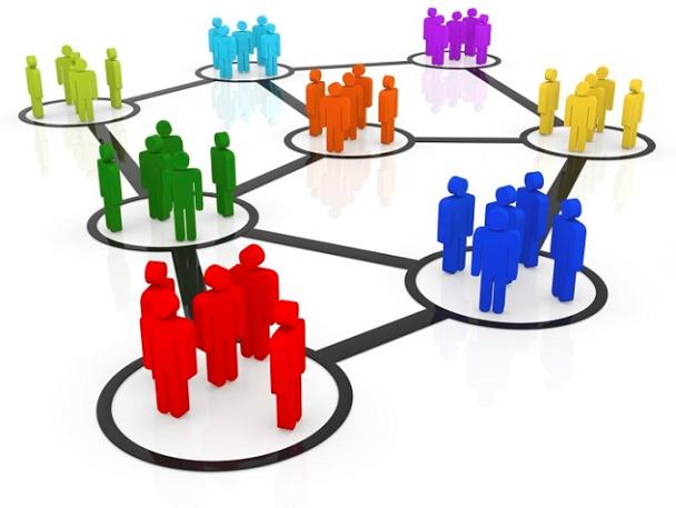 Comment développer la culture d'entreprise au sein de votre organisation ?