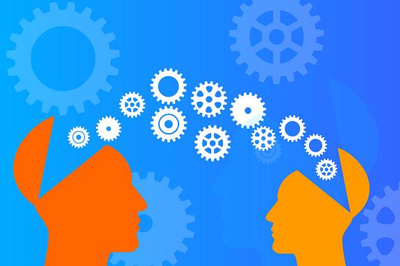 Les programmes de mentorat apportent de nombreux bénéfices aux entreprises