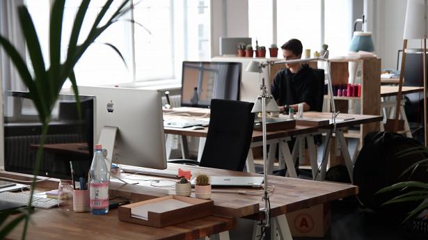 Les changements qui ont un impact sur le marketing et la stratégie commerciale des PME