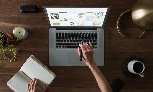 """L'activité en ligne de base pour maintenir la viabilité de l'entreprise pour les PME et les entreprises familiales dans cette """"nouvelle normalité"""
