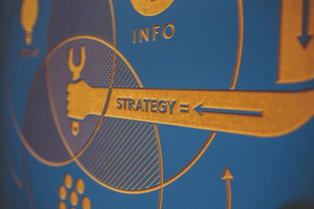 Le marketing de la performance, un instrument clé pour mieux positionner l'entreprise