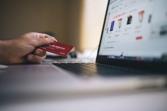 Comment le commerce électronique peut aider les PME à sortir de la crise